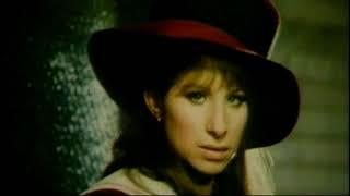 Barbra Streisand - Woman In Love 1980