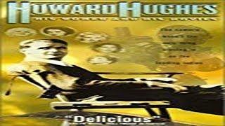 "HOWARD HUGHES: HIS WOMEN AND HIS MOVIES #Biography'Film-2000 ""Watch-Online',,"""
