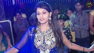 Best Indian Wedding 2 Girls Dance On Dj