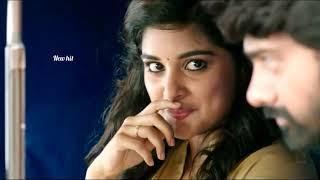 girls love whatsapp status in tamil/Cute love WhatsApp status/love feeling WhatsApp status in tamil