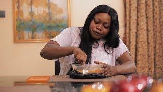Diary Of A Pregnant Woman Part 3 - Latest Nigerian Movies
