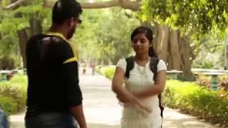 BENGALI SHORT FILM !!WOMEN POWER!!