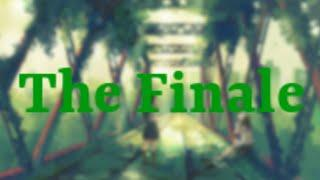 A Boyish Girl Fell In Love With A Gangster •The Finale• | Episode 9 (The Last Episode)