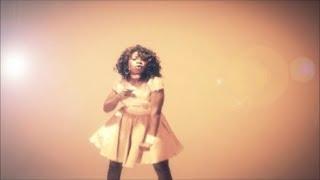 Girls Official Music Video