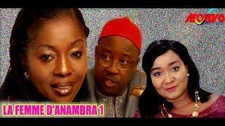 ANAMBRA WOMEN 1 - FILM NIGERIAN - FILMS AFRICAINS