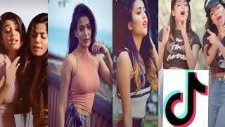 Gima Ashi Viral girls Dance Video|TikTok trending video|Dance Musically