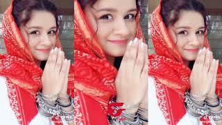 Beautiful Indian Girls Dance  Best Indian Dance  Super Hit Video 831 Tik Tok Songs  New video