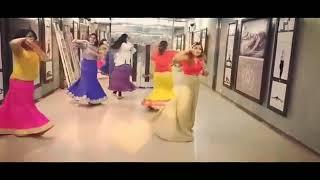 Laung lachi dance# Bollywood style/ Ajita Bhokse/ wedding dance/ girls dance/ Bollywood style