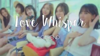 KPOP RANDOM DANCE CHALLENGE | Girl Group version | TURN ON CC