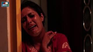 INDIAN WOMEN ! Women's Day Special ! Short Film 2019