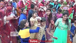 #khicherstudio  beautiful girls dance in Sangeet ceremony - Indian Wedding Dance