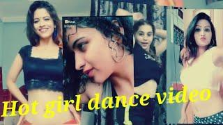 #dance girls dance#beautiful girls dance videos collection in India!! M.K.PRENZHANIA