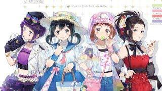 「Nightcore」→ Girls Like You ✗ Happier ✗ God's Plan ✗ Fake love ✗ One Kiss & MORE (Switching Vocals)