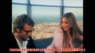 """WOMAN IN LOVE"" BARBRA STREISAND - TRADUCIDA (1980)"