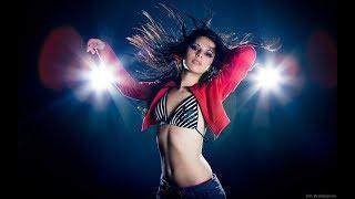 Girls dance very hot Indian girl dance HD