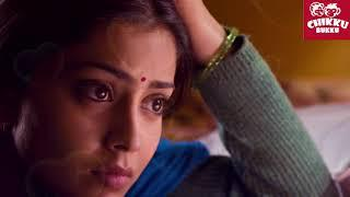 Tamil Whatsapp Status | Love status | Love proposal | girls Love feeling | Samy dialogue