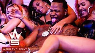 "Kollision ""Freaky Girls"" (Quality Control Music) (WSHH Exclusive - Official Music Video)"