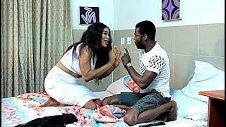 WOMAN'S TRAP - Latest Yoruba Movie 2018 Drama Starring Ibrahim Chatta | Regina Chukwu |
