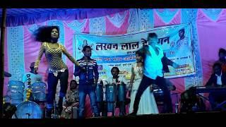 Orkesta dance program cute girls dance || damaka dance || 2019 full HD video (1080p)