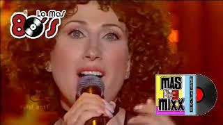 Woman in Love   Barbra Streisand (LIVE)
