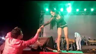 #Arkestra dance video #hot girls HD stage show new 2019