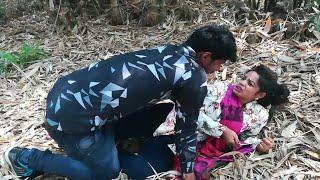 Desi Girls and Boys Baswari me full romance Vairal Hua Video || Grand Masti