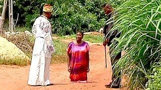 A Billionaire Prince Falls In Love With A Poor Forsaken Village Girl(NEW MOVIE) 2 - Nigerian Movies