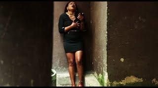 WHY WOMEN BECOME LESBIANS - latest nollywood movies 2018 nigerian full movies 2018