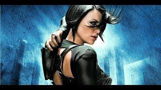 Action Movies 2018 - Best HOllywood Action Movies 2018 - (Black WOMEN)