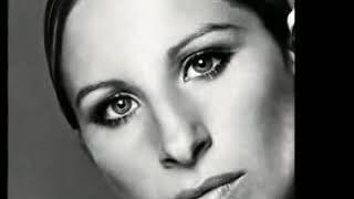 Bárbara Streisand- Woman in Love