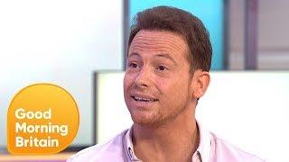 Meet the Girls Who Will Be Joining Love Island 2018   Good Morning Britain