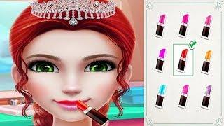 Fun Girl Care Game - Dream Wedding Planner - Play Dress Up & Dance Fun Makeup Color Games For Girls