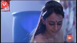 Nude Hot Scene from Film Gandi Baat   # Tharki Buddha Sex With Sexy Women