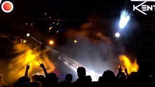 The Biggest Rooftop Party In Town pres  Girls Love Techno la Mall Promenada