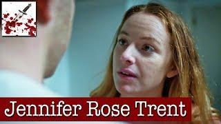 Jennifer Rose Trent Documentary