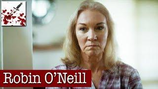Robin O'Neill Documentary