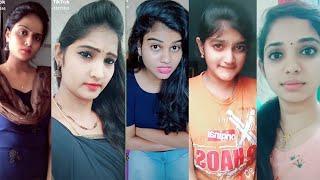 తెలుగు TikTok butty full girls???? funny???????? video Telugu TikTok funny???????? video