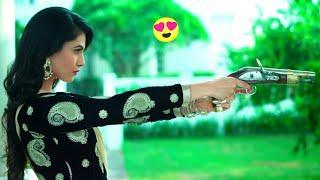 ????????New Feeling Love WhatsApp Status Video????????   Girls Attitude WhatsApp Status Video???????