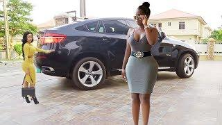 THE RICH SINGLE BOSS LADY SEARCHING FOR LOVE (NEW MOVIE) - LATEST 2019 NEW NIGERIAN MOVIES|TRENDING
