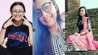 Assamese girls Sukanya Boruah Tik Tok Musical.ly....Video