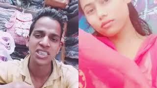 Women bhai ki video YouTube par like karna sexy film