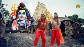 Bhole Baba Ka Craze Haryanvi Girls Dance Sawan Spcial