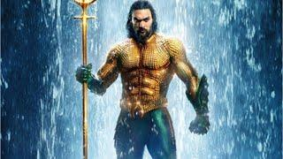 The Success Of 'Aquaman' Is Partly Due To Women