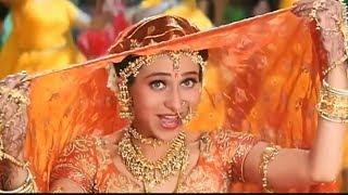 WhatsApp Video Status Most Beautiful Love Song Status || Janmastami Special || Girls special ||