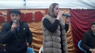 гр. АСИМАН - ДЕВУШКИ Танцуют СУПЕР 2019!!! gr. ASİMAN - Girls Dance.