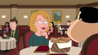 Family Guy: Season 17 Episode 17 - Hot 44 Years Old Woman