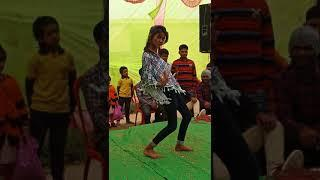 Girls Dance!! Chamma Chamma Baje Teri paijania!!  New  Song With Girls!!