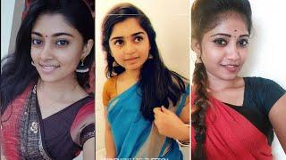 Tamil Dubsmash Girls | Random videos collection | Dubsmash Tamil