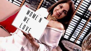 Promo for Women We Love featuring Neena Gupta