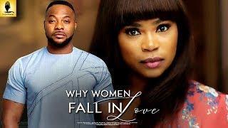 WHY WOMEN FALL IN LOVE-2019 yoruba movies | 2019 latest yoruba movies